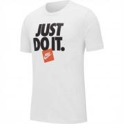 Футболка M NSW TEE HBR 3 AR5002100 Nike
