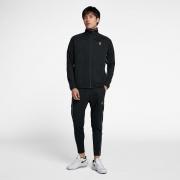 Костюм M NKCT ESSNTL WARM UP 934205010 Nike
