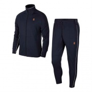 Костюм M NKCT ESSNTL WARM UP 934205451 Nike