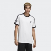 Футболка 3-STRIPES TEE CW1203 Adidas