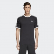 Футболка 3-STRIPES TEE CW1202 Adidas