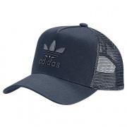 Бейсболка AF TRUCKER TREFOIL DV0169 Adidas
