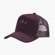 Бейсболка AF TRUCKER TREFOIL DV0152 Adidas