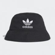Панамка Bucket Hat AC DV0863 Adidas