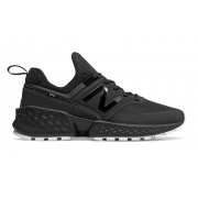Кроссовки MS574KTB New Balance
