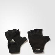 Перчатки TRAINING S99622 Adidas