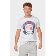 Футболка 1010844xx1220000 Tom Tailor