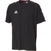 Футболка TAN TAPE TEE DW8465 Adidas