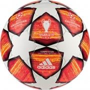Мяч FINALE M COMP DN8687 Adidas