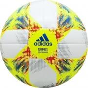 Мяч CONEXT19 SALTRN DN8739 Adidas