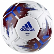 Мяч TEAM Sala CZ2231 Adidas