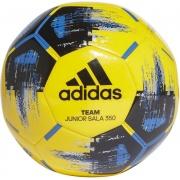 Мяч TEAM JS350 CZ9571 Adidas