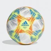 Мяч CONEXT19 PRAIA DN8634 Adidas