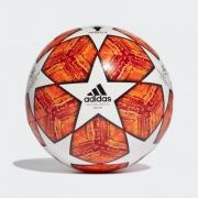 Мяч FINALE M SAL5X5 DN8680 Adidas