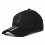 Бейсболка RMCF C40 CAP DQ1496 Adidas