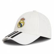 Бейсболка REAL 3S CAP CY5600 Adidas
