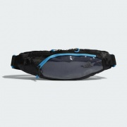 Сумка на пояс RUN WAIST BAG DT3774 Adidas