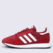 Кроссовки FOREST GROVE CG5674 Adidas