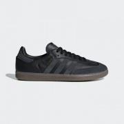 Кроссовки SAMBA OG DB3010 Adidas