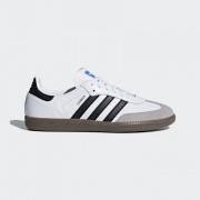 Кроссовки SAMBA OG B75806 Adidas