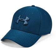 Бейсболка Men's Blitzing 3.0 Cap 1305036438 Under Armour