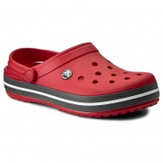 Сабо CROCBAND 11016-6EN-PEPPER CROCS