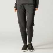 Штаны Featherweight Fleece Pant 1328959001 Under Armour