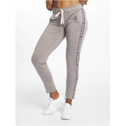 Штаны Featherweight Fleece Pant 1328959057 Under Armour