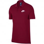 Поло M NSW CE POLO MATCHUP PQ 909746677 Nike