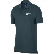 Поло M NSW CE POLO MATCHUP PQ 909746304 Nike