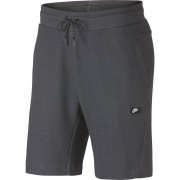 Шорты M NSW OPTIC SHORT 928509021 Nike