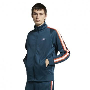 Кофта M NSW HE JKT PK N98 TRIBUTE AR2244304 Nike