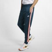Штаны M NSW HE JGGR PK TRIB AR2255304 Nike