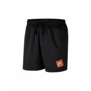 Шорты M NSW JDI SHORT WVN FLOW AR2859010 Nike