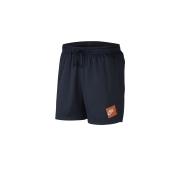 Шорты M NSW JDI SHORT WVN FLOW AR2859451 Nike