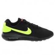 Кроссовки NIKE AIR MAX OKETO AQ2235004 Nike