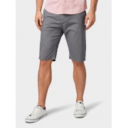 Шорты chino short w patched pockets 1008529xx1016484 Tom Tailor
