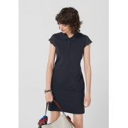 Платье 14.904.82.2010-5959 s.Oliver