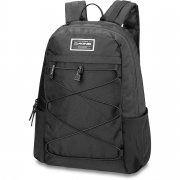 Рюкзак WONDER 22L 10001439-black Dakine