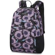 Рюкзак WONDER 22L 10001439-night_flower Dakine