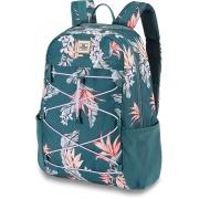 Рюкзак WONDER 22L 10001439-waimea Dakine