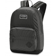 Рюкзак 365 PACK 30L 10002045-rincon Dakine