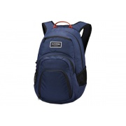 Рюкзак CAMPUS 25L 8130-056-dark_navy Dakine
