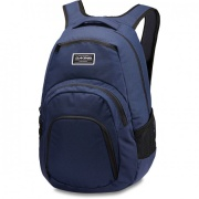 Рюкзак CAMPUS 33L 8130-057-dark_navy Dakine