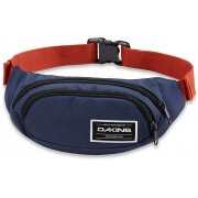 Сумка на пояс HIP PACK 8130-200-dark_navy Dakine