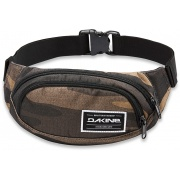 Сумка на пояс HIP PACK 8130-200-field_camo Dakine