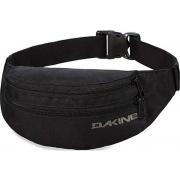 Сумка на пояс CLASSIC HIP 8130-205-black Dakine