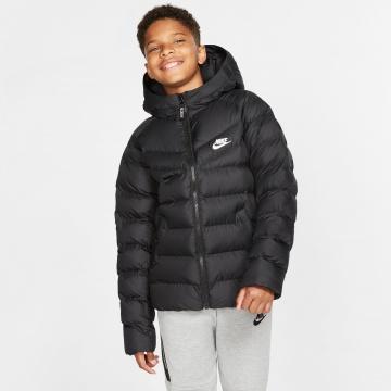 Куртка B NSW JACKET FILLED 939554013 Nike
