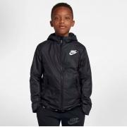 Куртка B NSW JKT FLC LND OW 939556010 Nike