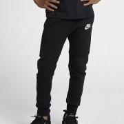 Штаны B NSW TCH FLC PANT 804818017 Nike